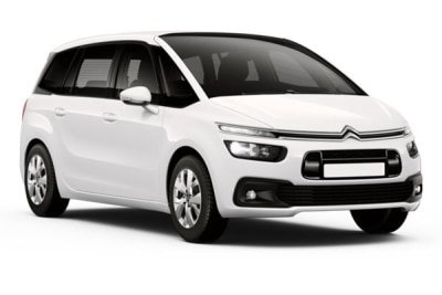 Fleet Car Rental Zagreb