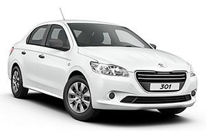 Cheap Car Rental Wuhan Compare Car Hire Prices China