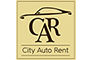 CITY AUTORENT Rolle