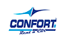 CONFORT RENT A CAR Medellin Jose Maria Cordova Intl. Airport