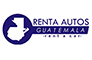 Guatemala-Rent-A-Car