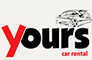 Yours-Car-Rental