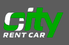 CITY RENT CAR