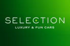 EUROPCAR SELECTION