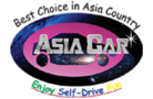 GALAXY ASIA CAR RENTAL