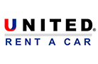 UNITED RENT A CAR